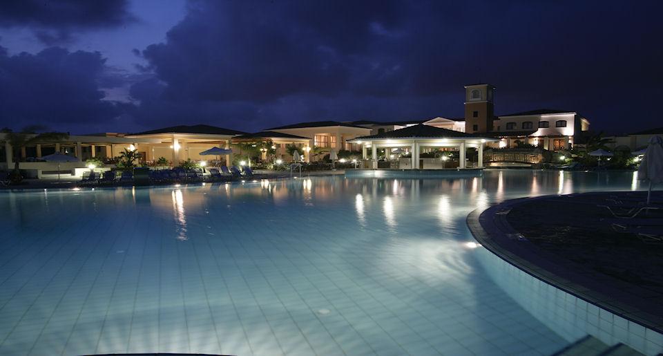 Tripadvisor Cyprus Hotels Paphos